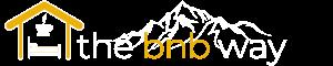 The BNB Way